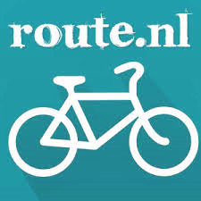 route nl routeplanner